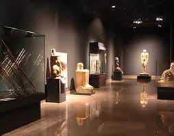 Luxorin museo